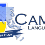 Campus Language Club
