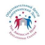 Американский Дом